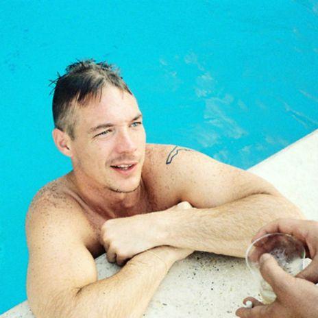 Diplo Invites You to Break Twerking Record