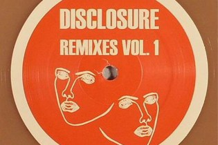 UPDATE: Disclosure's 'Remixes Vol. 1' is Fake