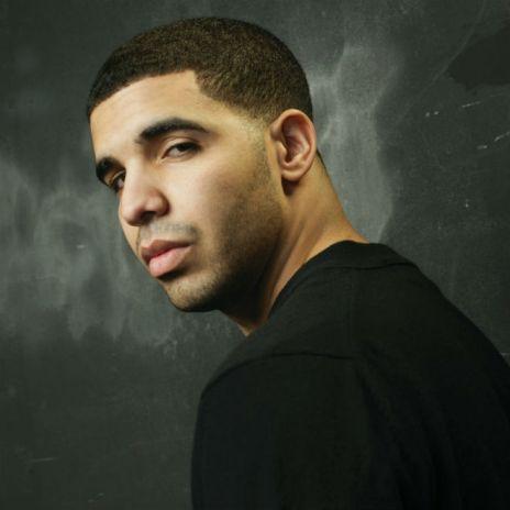 Drake - Say Something (Stwo Remix)