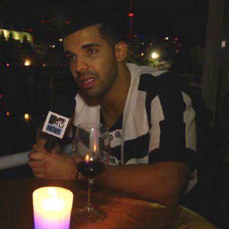 Drake Signs Majid Jordan to OVO