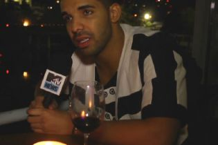 "Drake Speaks on ""Joining"" Big Tymers"