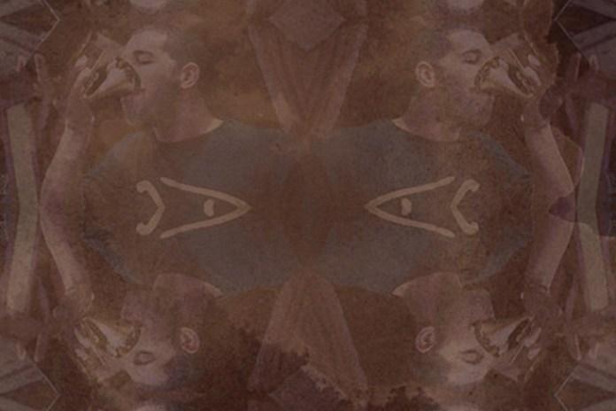 Drake featuring Sampha – The Motion (Sango Remix)