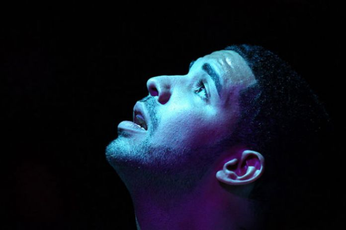 Drake's New Album to Feature Jay Z & Hudson Mohawke