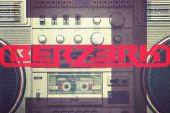Eminem – Berzerk (Produced by Rick Rubin)