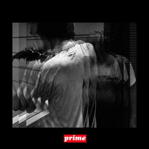 Eric Dingus - 512 (Mixtape)