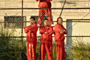 Goodie Mob – I'm Set