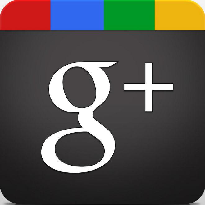 Google+ Integrates SoundCloud Player Into Site