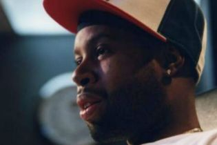 J Dilla's Uncle to Open Detroit Donut Shop