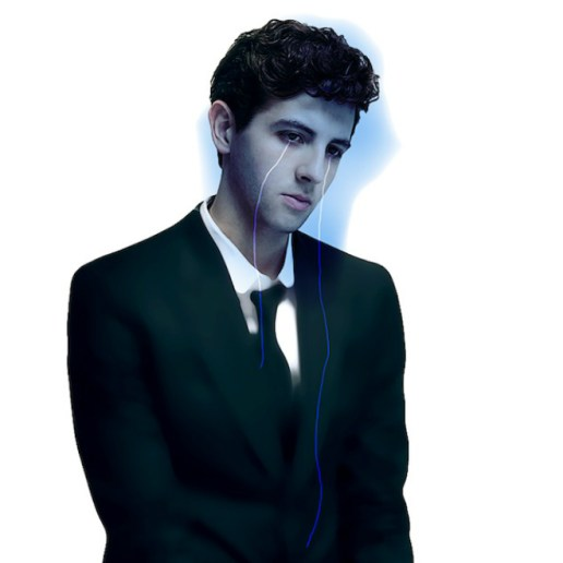 Jamie xx Working on New Solo Mixtape