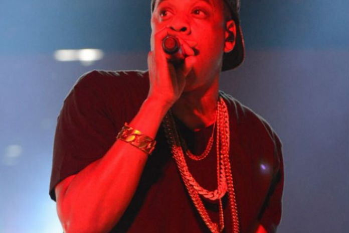 Jay Z Talks 'Watch the Throne 2,' Biggie's Legacy, Nas Collaboration... and Hyphen