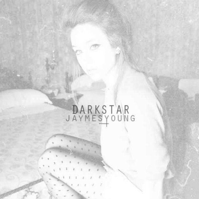 Jaymes Young - Dark Star (Jez Dior/SmarterChild Remix)