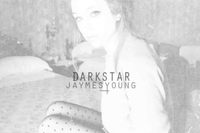 Jaymes Young - Dark Star (Jez Dior/SmarterChild Remix)