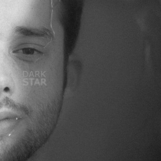 Jaymes Young – Dark Star (Mixtape)