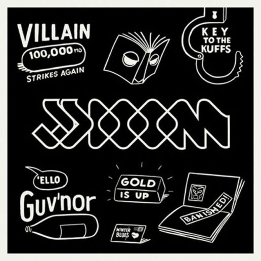 JJ DOOM – Guv'nor (BADBADNOTGOOD Remix)