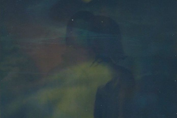 JMSN – Love & Pain (EP Stream)