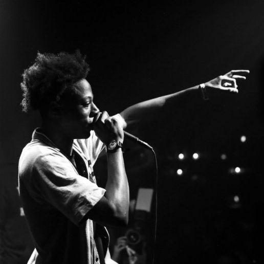 Joey Bada$$ – Killuminati Pt.2 (Kendrick Lamar Response)