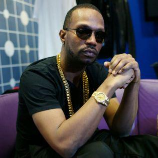 Juicy J Plans to Produce Pimp C's Third Posthumous Album
