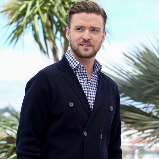"Justin Timberlake Confirms Nas and Jay Z ""Sinatra In The Sands"" Collaboration"