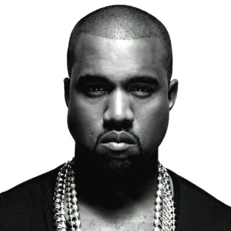 Kanye West Selects Second 'Yeezus' Single