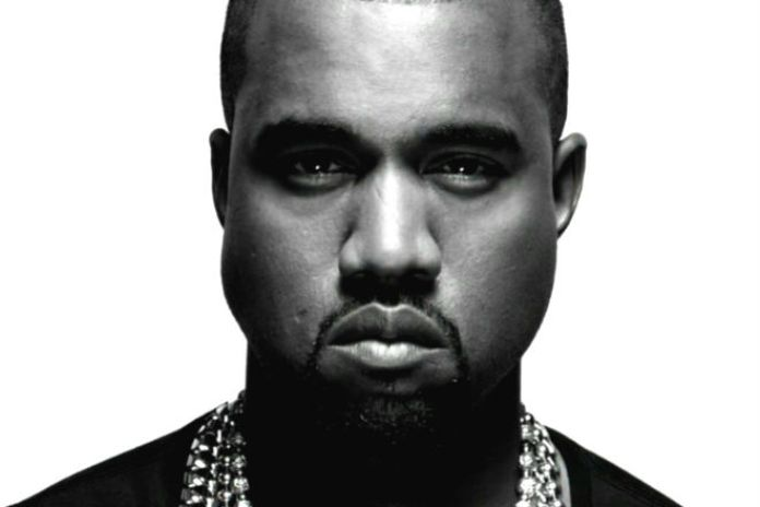 Kanye West Selects Second 'Yeezus' Single