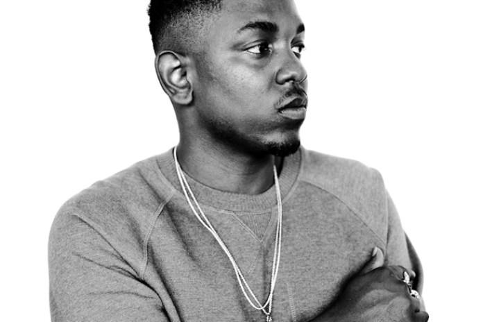 "Kendrick Lamar Speaks More In-Depth on ""Control"" Verse, Favorite Responses & More"