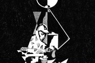 King Krule - Neptune Estate