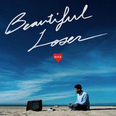 KYLE – Beautiful Loser (Full Album Stream)