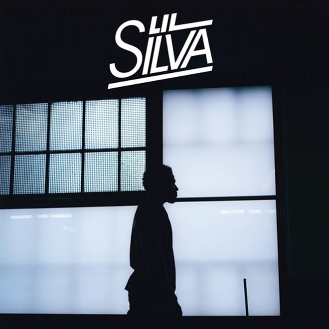 Lil Silva featuring Sampha – Salient Sarah
