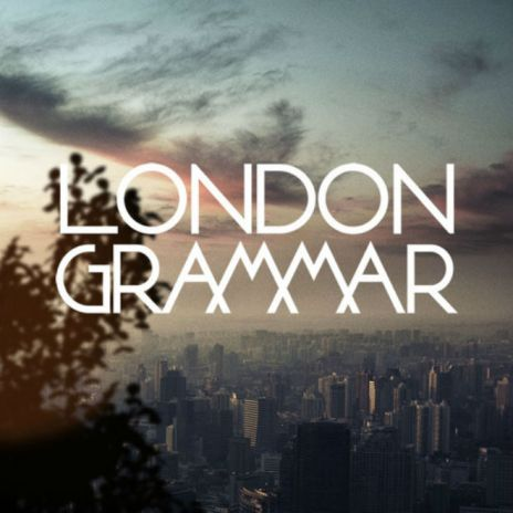 London Grammar - Wasting My Younger Years (Sound Remedy Remix)