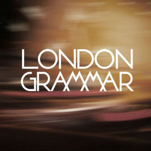London Grammar – Wicked Game (Chris Isaak Cover)