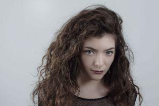 Lorde - Million Dollar Bills (Easy Girl Remix)