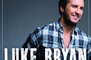 Luke Bryan Dominates Charts with 'Crash My Party'