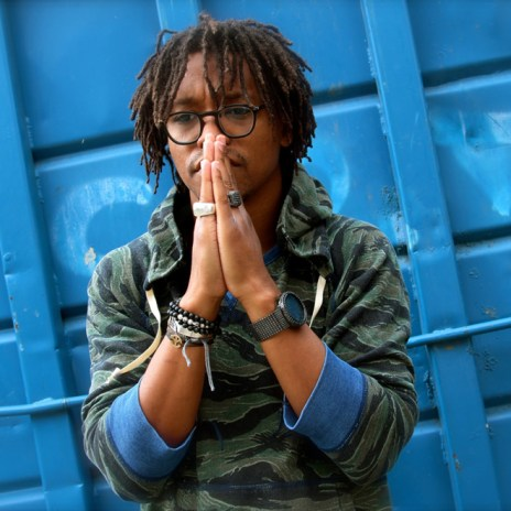 Lupe Fiasco Announces New Project