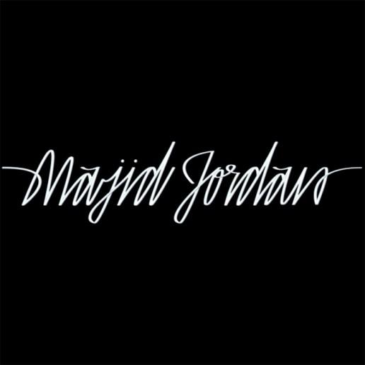 Majid Jordan – afterhours (EP)
