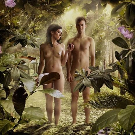 Matt & Kim Strip Down for Lightning Remixes Album Cover