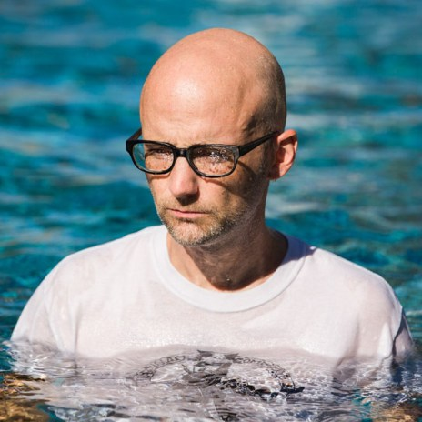Moby featuring Cold Specks - A Case For Shame (Alt-J Remix)