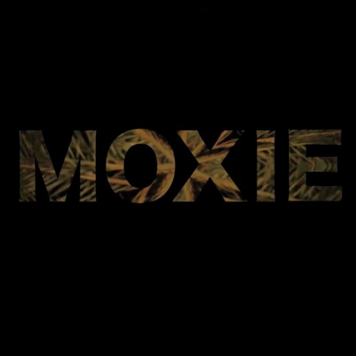 Moxie Raia - Beware (Big Sean Cover)