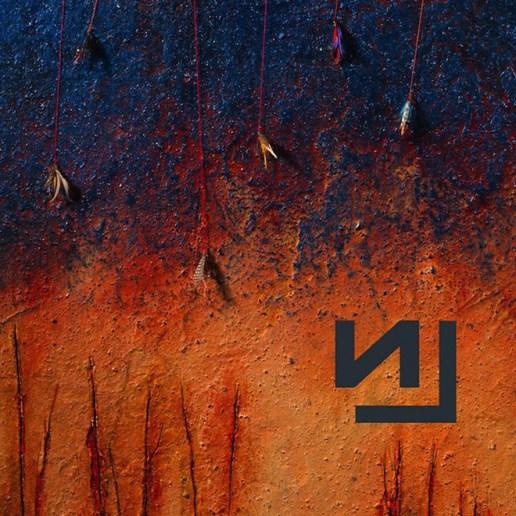 Nine Inch Nails - Hesitation Marks (Full Album Stream)