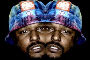 ScHoolboy Q featuring Kendrick Lamar - Collard Greens