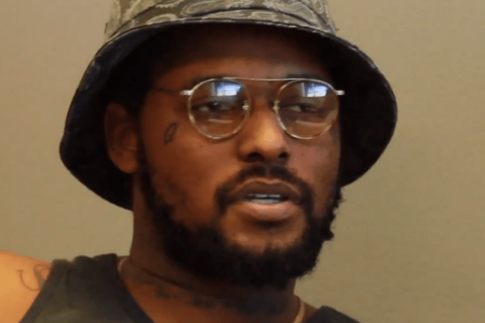 ScHoolboy Q Speaks on 'Oxymoron,' Says His Music is Better Than Kendrick's