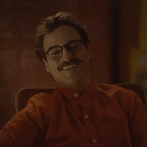 Arcade Fire Score Spike Jonze Film 'Her'