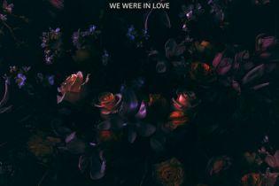 Ta-ku - We Were In Love