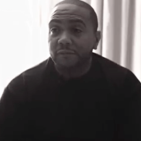 Timbaland to Produce New Michael Jackson Album