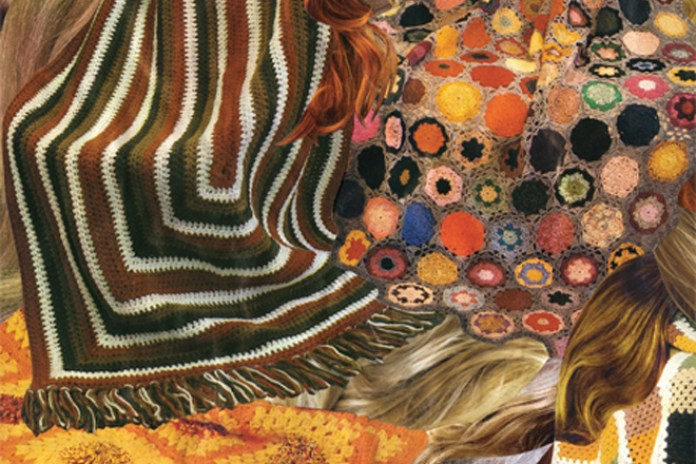 Ty Segall - Sleeper (Full Album Stream)