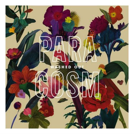 Washed Out – Pull You Down