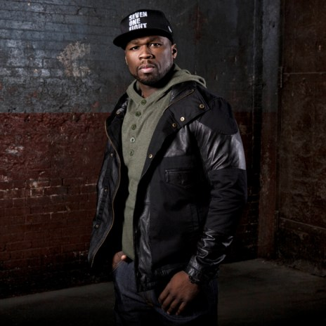 50 Cent featuring Skylar Grey – Don't Turn on Me (Warning You)