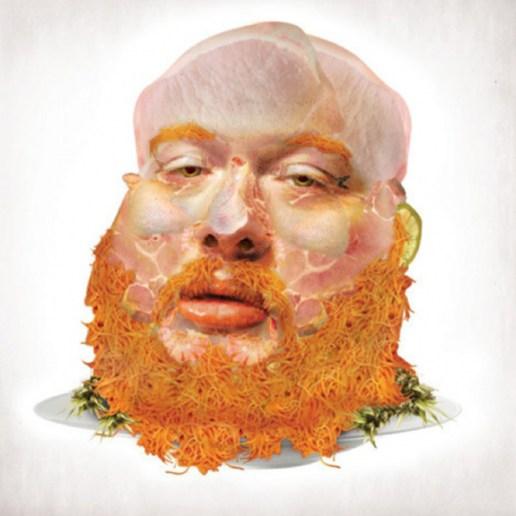 Action Bronson - Drug Shit (Prod. DJ Semi)