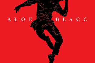 Aloe Blacc – Love Is The Answer (Produced by Pharrell)