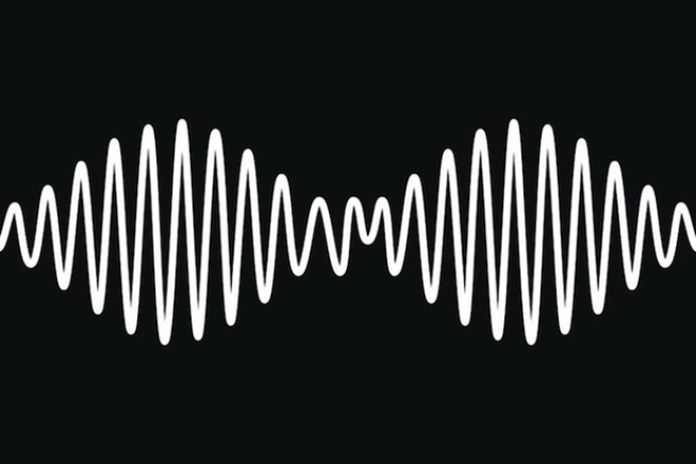 Arctic Monkeys - AM (Full Album Stream)