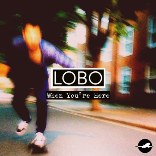 Banks - Warm Water (Lobo Remix)